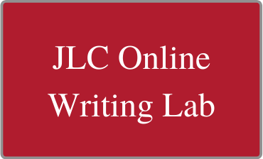 JLC Online Writing Lab Video Tutorial