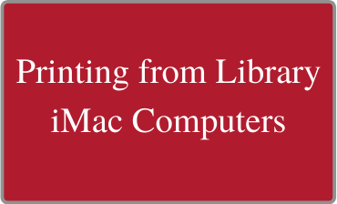 Printing from Library iMac Computers Video Tutorial