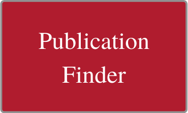 Publication Finder Video Tutorial