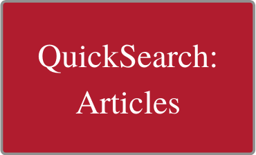 QuickSearch: Articles Video Tutorial