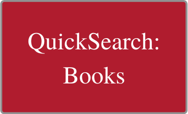QuickSearch: Books Video Tutorial