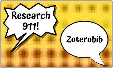 Research 911: Zoterobib Video Tutorial