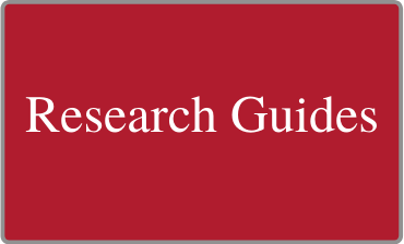 Research Guides Video Tutorial