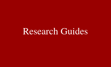 Research Guides Video