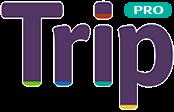 Trip Pro
