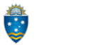 Bond University Library Website