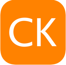 ClinicalKey App Icon