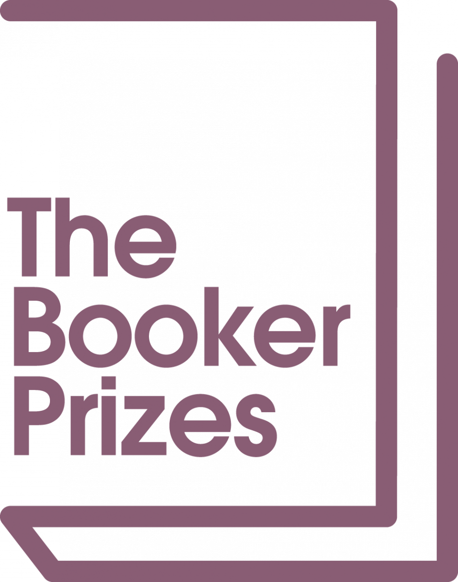 icon for the Booker Prizes