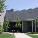 O'Neill Library
