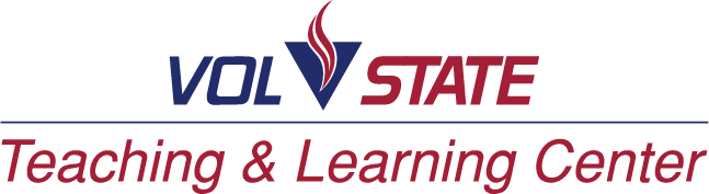 Vol State Teaching & Learning Center