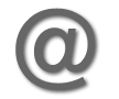 Icon for email link. At sign
