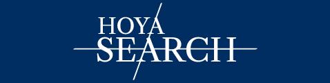 HoyaSearch Logo
