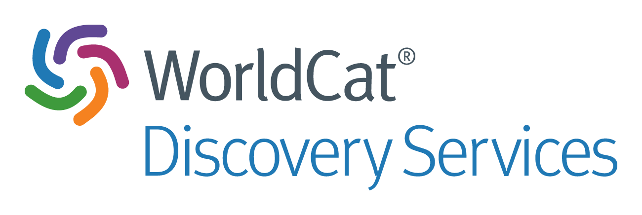 WorldCat Discovery