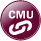 CMU Login Required