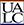 UALC icon