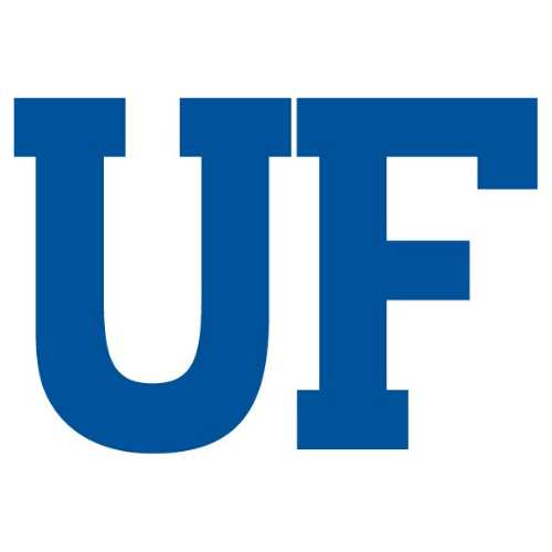 Resource available to UF Community