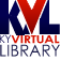 This resource is provided by the Kentucky Virtual Library.