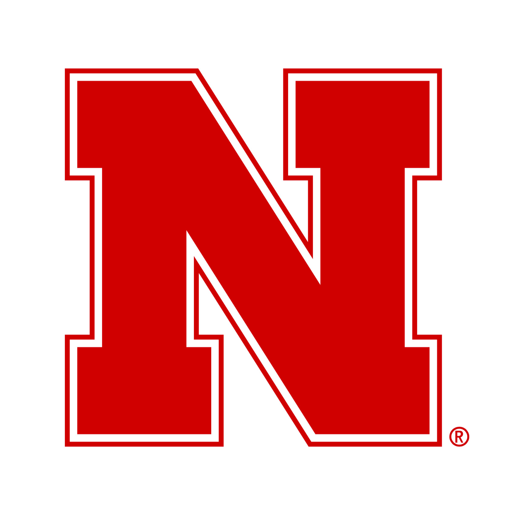 UNL restricted access