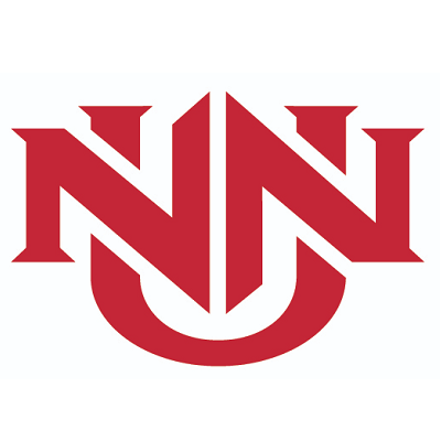 NNU login required