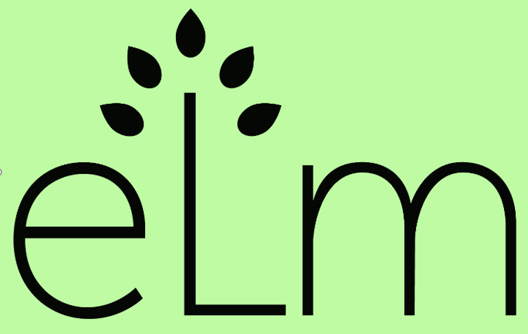 ELM resources are licensed by Minitex with state appropriations to the Minnesota Office of Higher Education and the Minnesota Department of Education