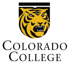 Colorado College current students, faculty or staff only