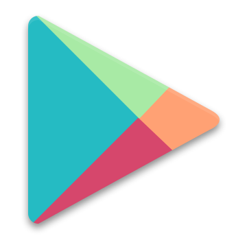 Available for Android on Google Play