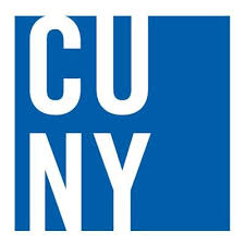 CUNY Resources: available to all of CUNY