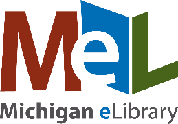 This resource is available through the Michigan e-Library and are available to in-Michigan users.