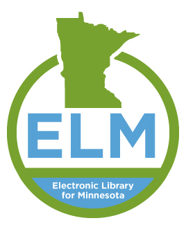 The ELM icon represents resources which are provided by the Electronic Library of Minnesota. These are paid for by the state of Minnesota.