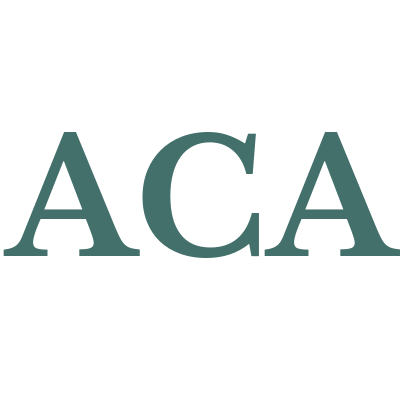 Provided through a partnership with ACA, the Appalachian College Association