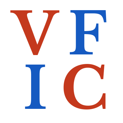 Provided in part by VFIC, the Virginia Foundation for Independent Colleges