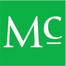 Off-campus access restricted to current McDaniel students, faculty, and staff