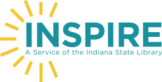 INSPIRE: A Service of the Indiana State Library
