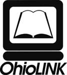 OhioLINK Resource.