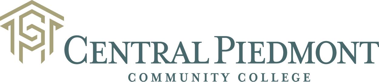 CPCC Library logo