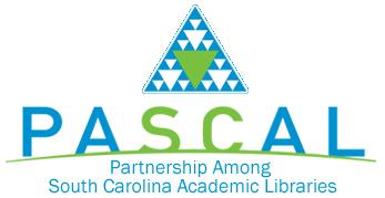 provided by PASCAL Partnership Among South Carolina Academic Libraries