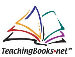 Database of instructional materials for K-12 reading and library activities.
