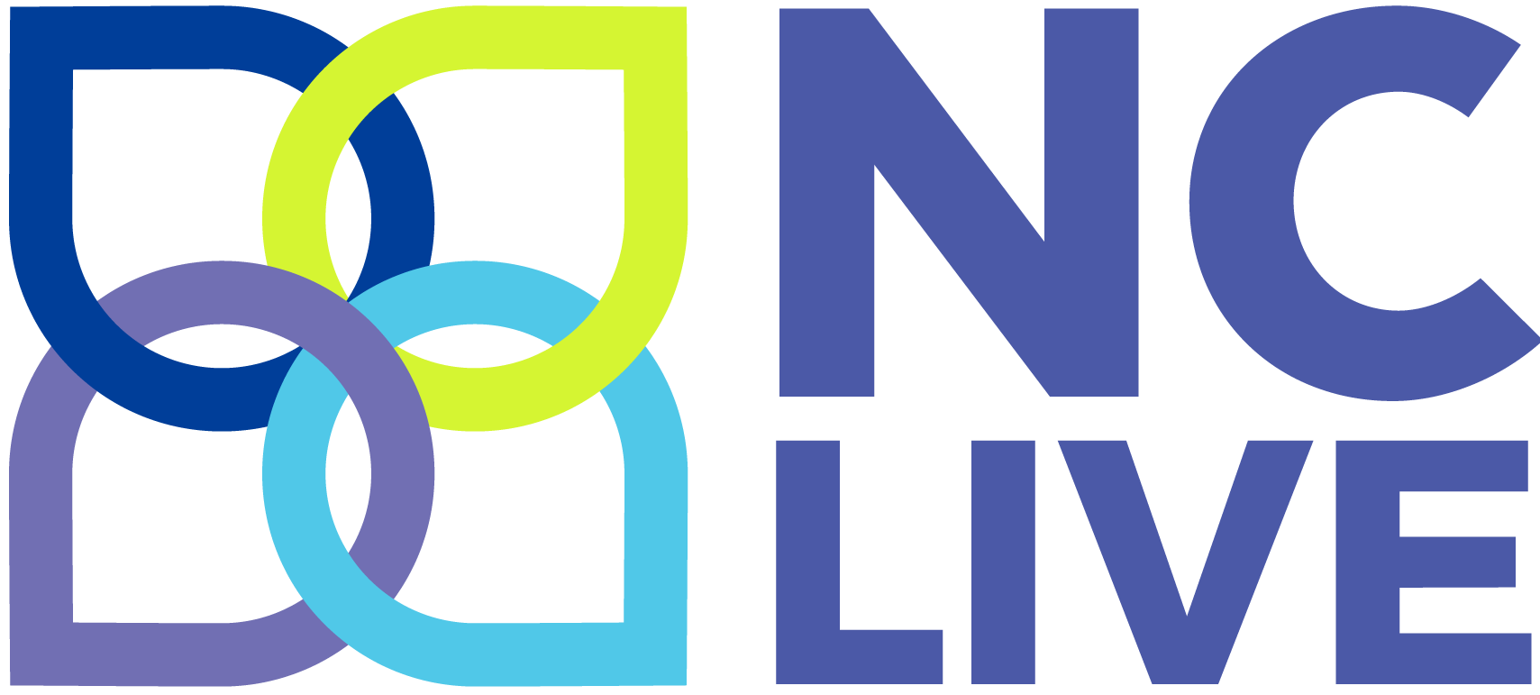 Resource Provided by NCLive