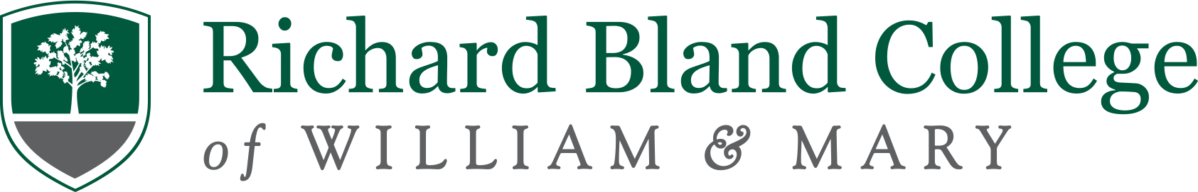 Richard Bland College Library