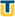 TU Subscription Database Logo