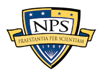 NPS-Licensed Resource
