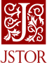 Available to PCT students, faculty and staff in JSTOR