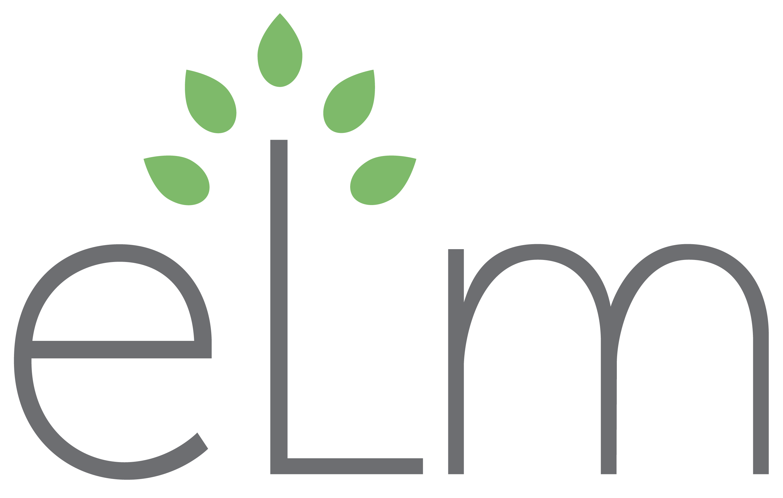 Provided by ELM: Electronic Library for Minnesota