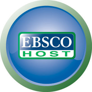 An EBSCOhost database