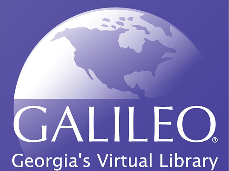 GALILEO Resource
