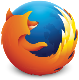 This resource works best with Firefox